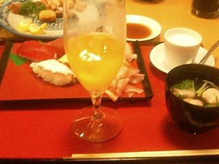 オレンジジュース♪.jpg